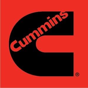 Cummins Service Manual Collection